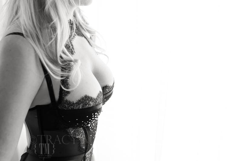 tracy-meisch-photography-las-vegas-boudoir-photography